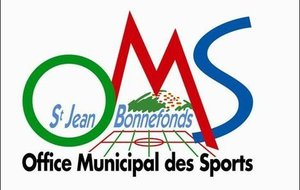 OMS Saint-Jean-Bonnefonds