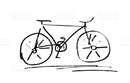 Sortie vélo lundi 8 mai