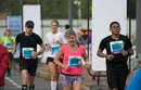 Mon Marathon, par Gladys Le Mat